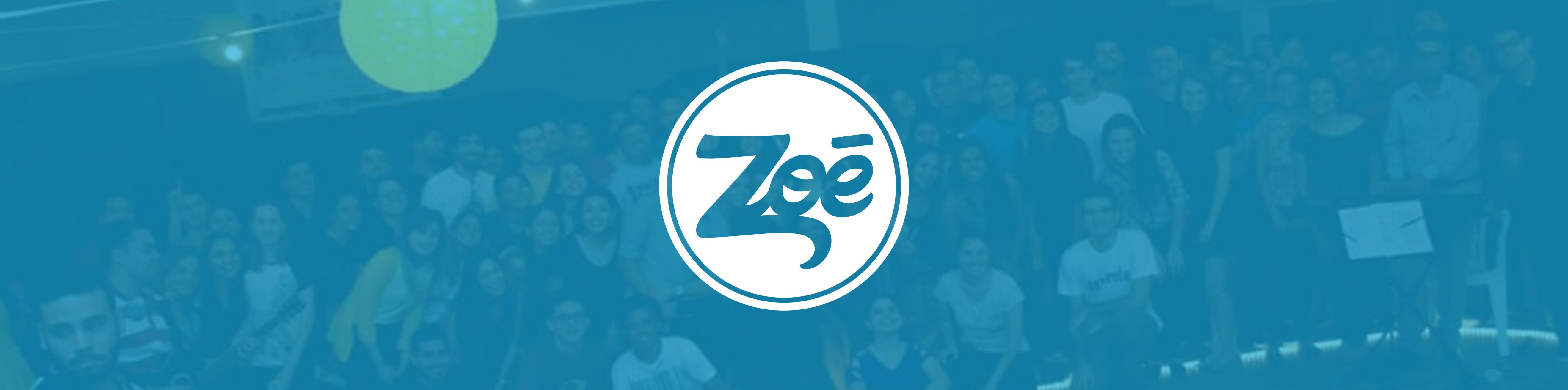 Banner Zoe
