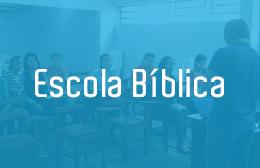Escola-biblica