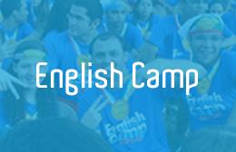 english-camp