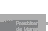 Igreja Presbiteriana de Manaus