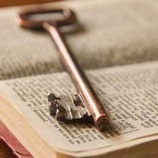 Deus e a Sua Palavra